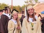 IMG_0055 Haverhill High School Graduation 2016