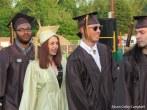 IMG_0112 Haverhill High School Graduation 2016