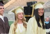IMG_0214 Haverhill High School Graduation 2016