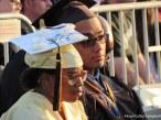 IMG_9854 Haverhill High School Graduation 2016