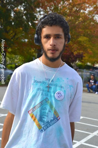 dsc_2749-haverhill-walk-for-peace-2016