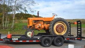 dsc_2980-haverhill-crescent-farm-tractor-pull-2016-edits-tractor