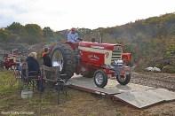 dsc_3071-haverhill-crescent-farm-tractor-pull-2016-edits-turbo
