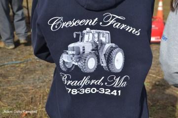 dsc_3313-haverhill-crescent-farm-tractor-pull-2016-edits-crescent-logo