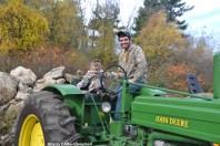 dsc_3461-haverhill-crescent-farm-tractor-pull-2016-edits-people-women