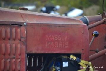 dsc_3527-haverhill-crescent-farm-tractor-pull-2016-edits-antique