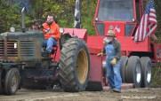 dsc_3998-haverhill-crescent-farm-tractor-pull-2016-edits-antique