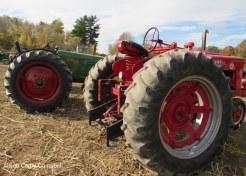 img_2080-haverhill-crescent-farm-tractor-pull-2016-edits-3-tires