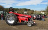 img_2193-haverhill-crescent-farm-tractor-pull-2016-edits-3-turbo