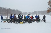 dsc_5892-haverhill-fat-bike-race-series-at-plug-pond