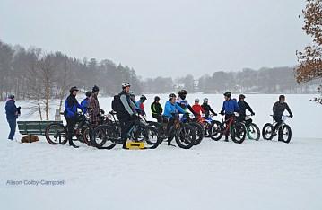 dsc_5892-haverhill-fat-bike-race-series-at-plug-pond