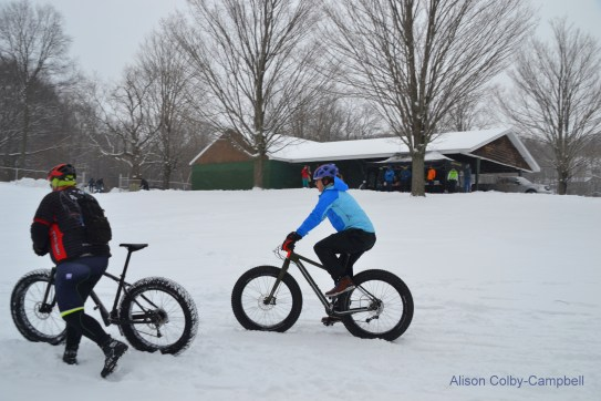 dsc_5977-haverhill-fat-bike-race-series-at-plug-pond