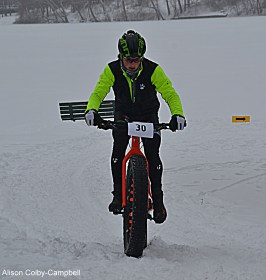 dsc_6053-haverhill-fat-bike-race-series-at-plug-pond