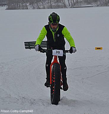dsc_6053-haverhill-fat-bike-race-series-at-plug-pond