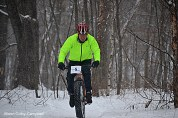 dsc_6154-haverhill-fat-bike-race-series-at-plug-pond