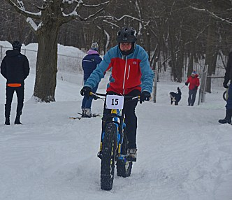 dsc_6271-haverhill-fat-bike-race-series-at-plug-pond