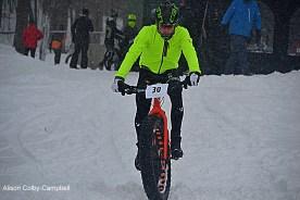 dsc_6321-haverhill-fat-bike-race-series-at-plug-pond