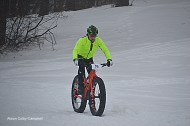 dsc_6380-haverhill-fat-bike-race-series-at-plug-pond