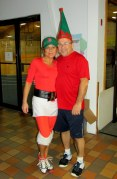 img_2677-cropped-elf-and-clausette
