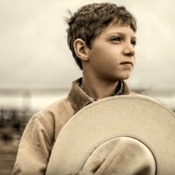 'So God Made A Farmer' – The Super Bowl Commercial That Left America Speechless