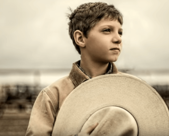 'So God Made A Farmer' – The Super Bowl Commercial That Left America Speechless