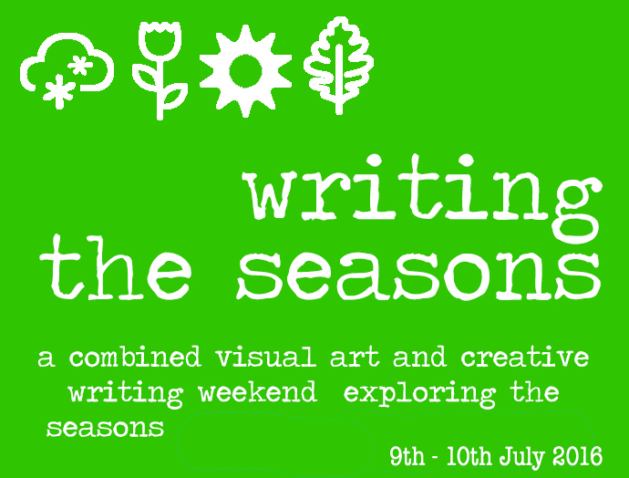 writing-the-seasons-july-16