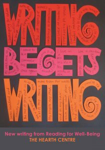 Writing Begets Writing Cover(1)