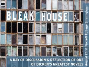 Bleak House ad