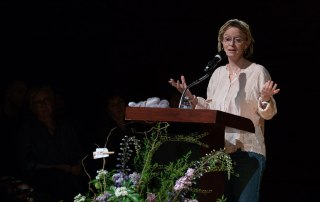 Anne Lamott Finding Our Way