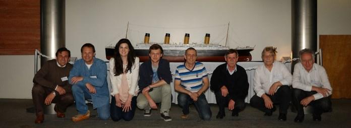 18.4.2013BAKOM@Titanic