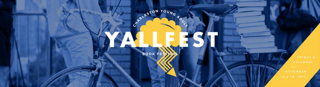 yallfest - theheartofabookblogger