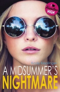 a midsummer's nightmare uk cover - theheartofabookblogger