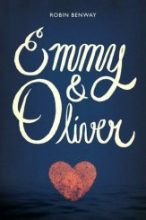 emmy & oliver - theheartofabookblogger