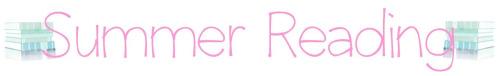 blogger summer reading program - theheartofabookblogger