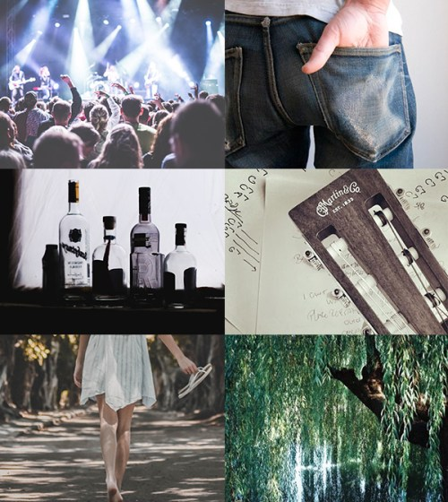 Weekend Aesthetic 30 The Heart Of A Book Blogger