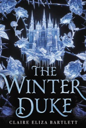 The Winter Duke