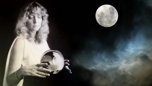 services-cerridwen-fallingstar-moon