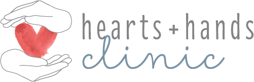 Hearts and Hands Clinic