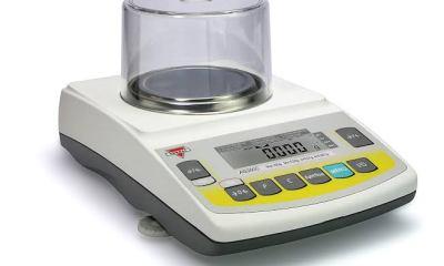 Use measurement values