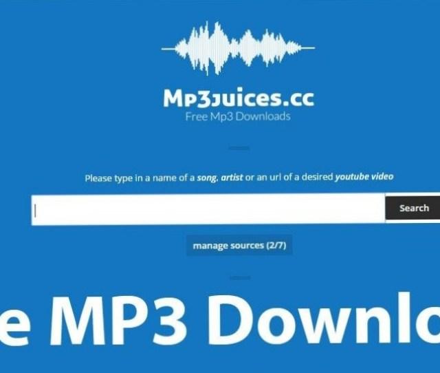 Music Juice Mp Get Mp Musics Info