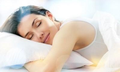 How To Get Good Quality Sleep