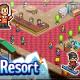 Kairosoft's Shiny Ski Resort Coming To The Nintendo Switch This Week Worldwide