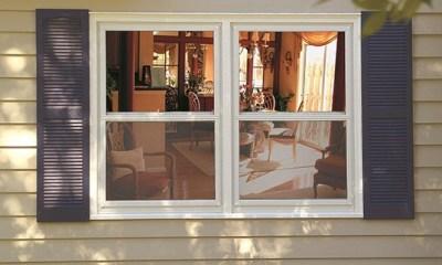Home Windows