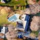 Hedge Funder Alex Ojjeh Drops $4M on Nashville Estate