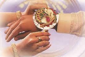 Buy Rakhi And Gifts As Per Zodiac Signs