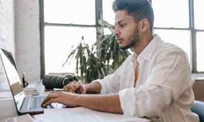 Creating a Technical SEO Checklist For Success