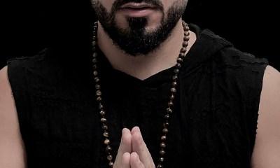 "Ethno Music Composer Becomes a DJ Spotlight on Adam Benchaya ""The Bee"""