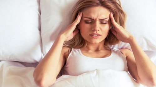 9 Ways To Get Rid Of Hangovers That Do Work