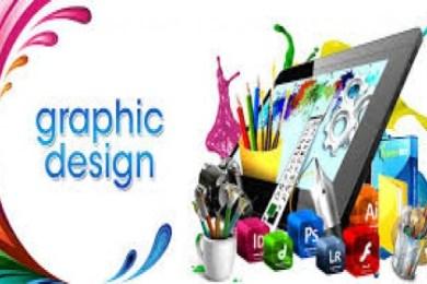 Cheap Graphic Design Courses UK