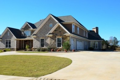 Things to Consider When Hiring a Custom Home Builder